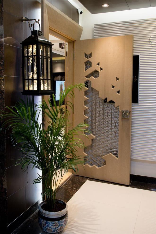Entrance Design Entrance Ideas Online Tfod With Images