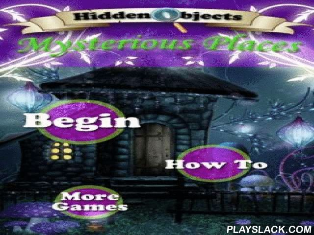 Hidden Objects Mystery Places  Android Game - playslack.com , For all devices of problems in style of activities of objects, the game Hidden Objects: Mystery Places will be to the sensation. The player should activity different objects- they can be beverages, devices, butterflies, clouds, blossoms, vertebrates and other. The game develops attention, diligence, representation and intuition. And to all this, the inheritance of the game is worked very well and looks pleasantly. The player will…