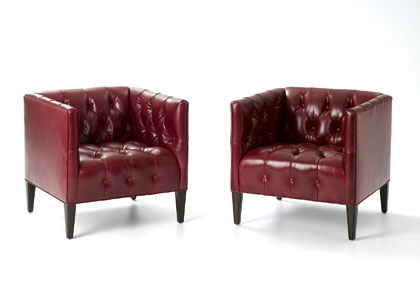 19 Best Wesley Hall Images On Pinterest Armchairs