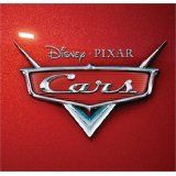 Cars [Original Soundtrack] [Collector's Edition] (Audio CD)By Randy Newman