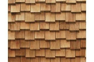 How to Install Cedar Shingle Siding | eHow