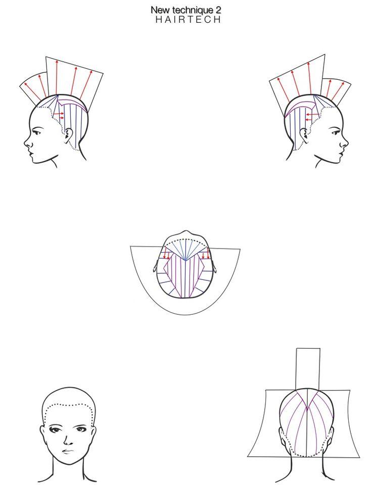 14 best headsheets images on pinterest