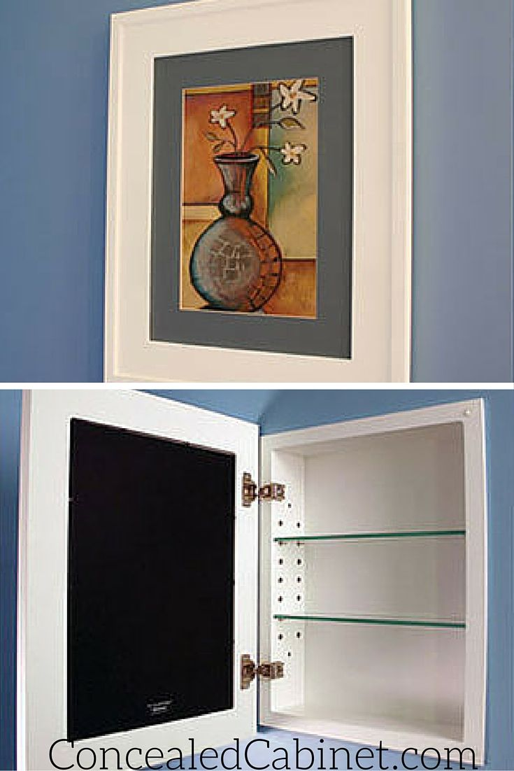 Mejores 50 imágenes de Ideas for Decorating and Using a Picture ...