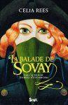 La Balade de Sovay - Celia Rees