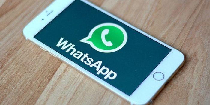 La verificación en dos pasos nos ayuda a mantener el WhatsApp de nuestro iPhone aún más seguro frente a ladrones o hackers.  https://iphonedigital.com/que-es-como-activar-verificacion-dos-pasos-whatsapp-iphone-ios/ #iphonedigital #iphone #apple