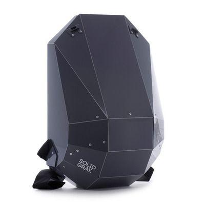 Great Design - Backpack
