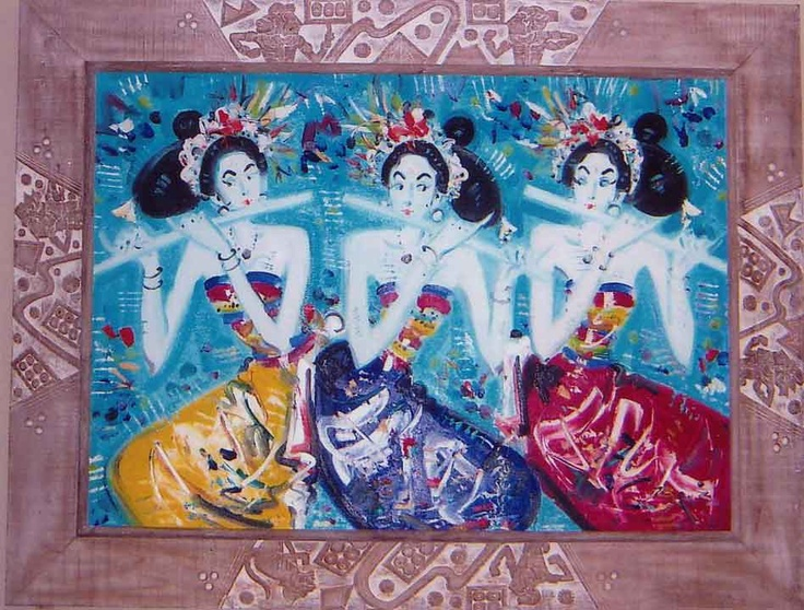 Google Image Result for http://closetart.files.wordpress.com/2011/02/nyoman-gunarsa-indonesian-painter.jpg