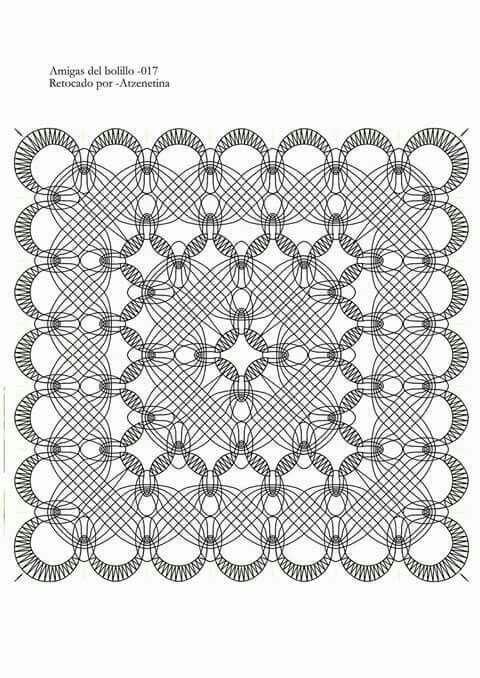 3c78a30b5bb738d0accb8cf826011445.jpg (480×678)