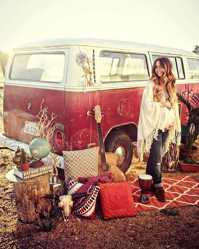 #bohemianlifestyle #fashioninspo #bohemianfashion #inspiration #boholove…