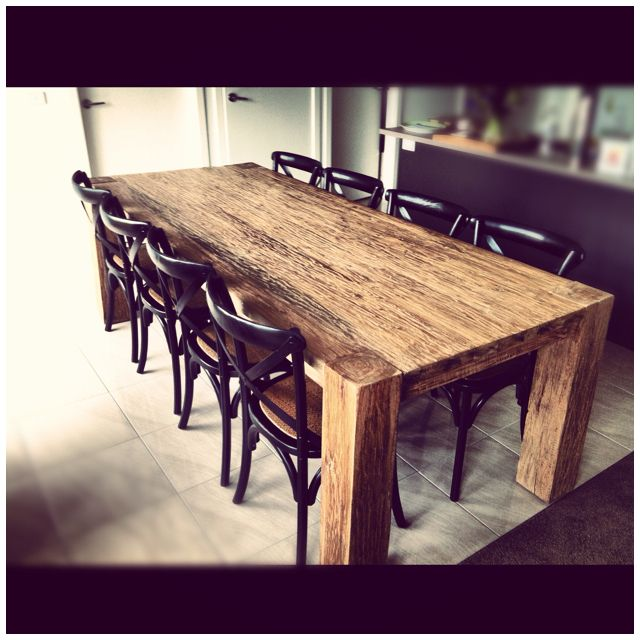 furniture from railroad ties 29 best railroad tie projects images on pinterest railroad ties