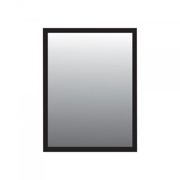 M s de 1000 ideas sobre espejos horizontales en pinterest for Espejo horizontal