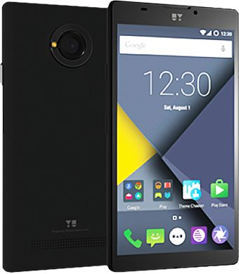 YU Yunique cheapest 4G HD smartphone in the world . Rs. 4999 The Yunique has a 4.7-inch 720p IPS LCD, Qualcomm Snapdragon 410 processor, 1GB RAM, 8GB storage with microSD support, 8 megapixel rear camera, 2 megapixel front facing camera, and a 2,000mAh battery. The phone comes with stock Android 5.1.1 Lollipop out of the box but users will have the option to install Cyanogen OS 12.1 later Available in cbuystore http://www.cbuystore.com/shop/snapdeal_website/103 ‪#‎snapdeal‬ ‪#‎cheapest‬…