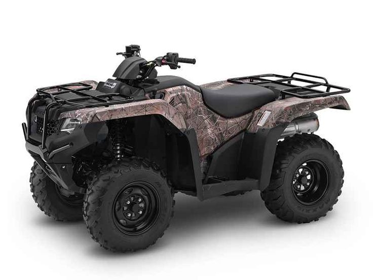 New 2015 Honda FourTrax Rancher 4x4 Automatic DCT EPS H ATVs For Sale in Texas. 2015 Honda FourTrax Rancher 4x4 Automatic DCT EPS Honda Phantom Camo, 2015 Honda® FourTrax® Rancher® 4x4 Automatic DCT EPS Honda Phantom Camo® Knows How To Work. Knows How To Have Fun. Need an ATV that works hard? Want one that s fun to ride? How about one that offers a wide range of features? Then you need a Honda® Rancher®. Because we build a whole range of Rancher® models, it s easy to pick one with the exact…