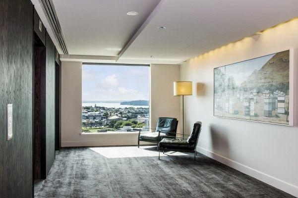 Sky City Grand Hotel Custom Designed Aximinster Carpet Designed by Irvine Flooring