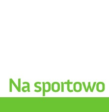 Dentofresh na sportowo #dentofresh
