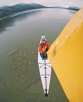 2268 best kayaking images on pinterest kayaking kayaks