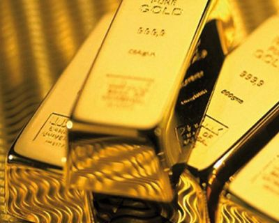 Buy colombian gold greenbewitch