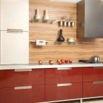 Best Cabinet Kitchen Hardware For You Choice