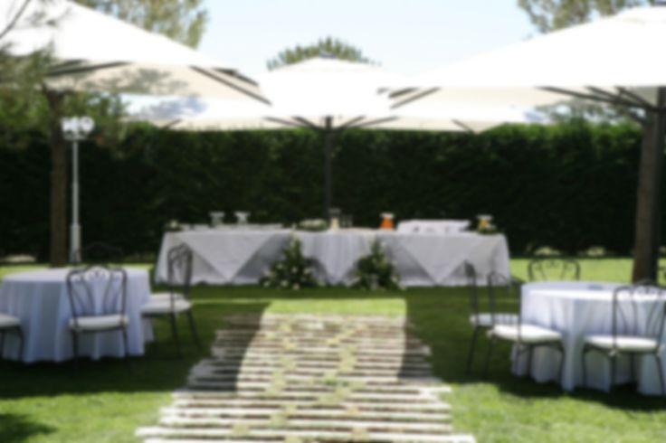 Festeggia il giorno speciale nella fantastica cornice di www.selvareale.it