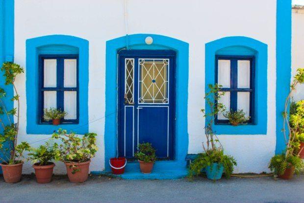bodrum evleri - Google'da Ara