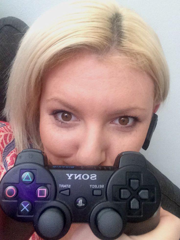 #Gamer #Girl #COD #Battlefield #Geek #Nerd