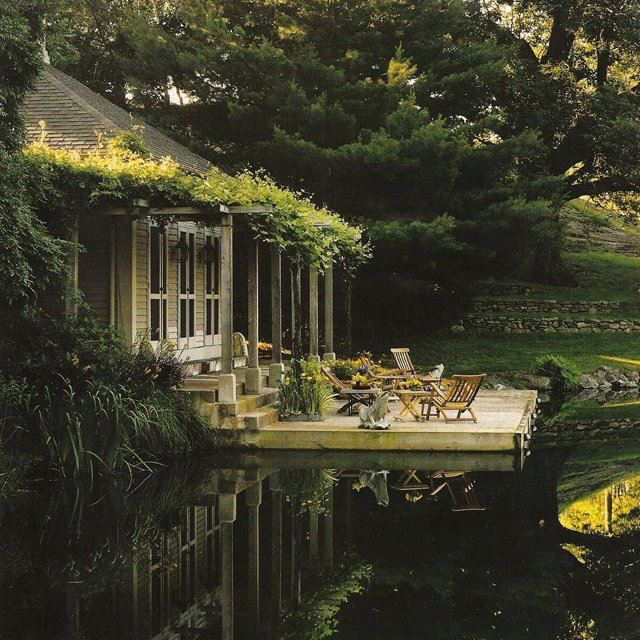 Beautiful Lake Homes: 3302 Best Images About Cottage Life Cozy And Sweet On