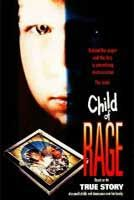 Child Of Rage is a powerful documentary that tells the story of Beth Thomas, a young girl who suffers from Reactive Attachment Disorder. What happens to a child that is deprived of love? What are the ramifications of a young child being physically and sexually abused?