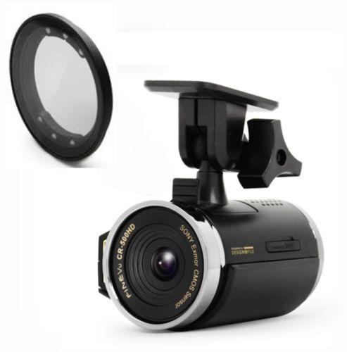 FINEVU-CR-500HD-with-SONY-Exmor-CMOS-Korea-Car-Blackbox-16G-Polarizing-Filter