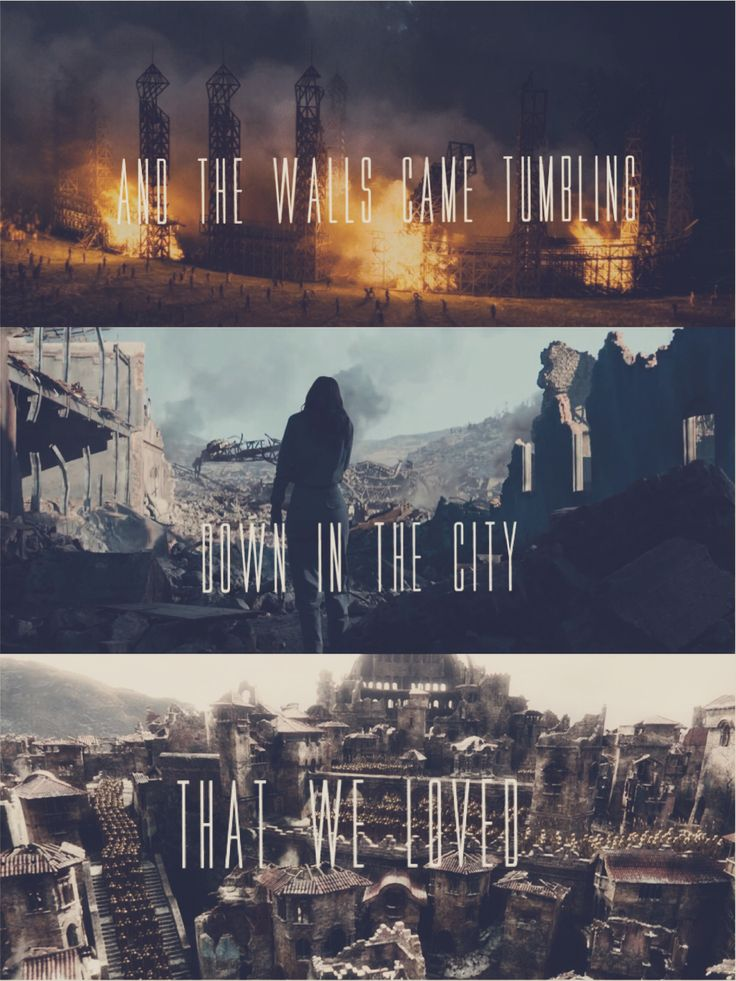 Fandom ruins.... #fandom The Hunger Games, Harry Potter, Lord of the rings/The hobbit