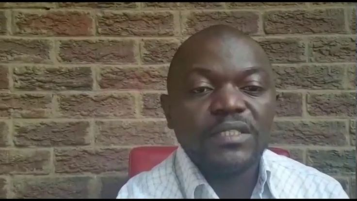 Breaking news Millan Atam,Forget about social media H E Sissiku and others doing well in Nigeria - YouTube