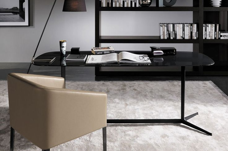Limeline | Clyfford  http://limeline.co.za/product-category/tables/?fwp_paged=3