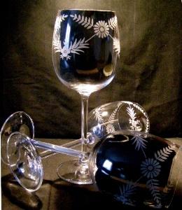 gravure sur verre - verre personnalisé - tasse personnalisée - chope personnalisée - flute personnalisée - flute pour mariage - flute pour bapteme - flute pour communion