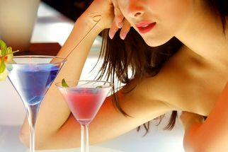 Missed Cues: How Drinking Can Make You Socially Awkward
