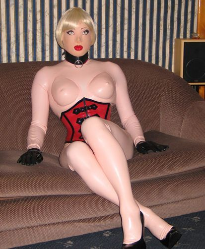 ac girls würselen real rubber dolls