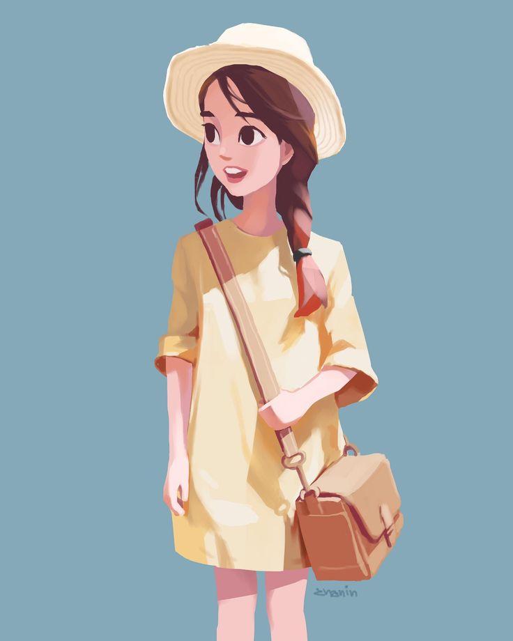 Smile Sunlight  [Igloo weekly learning teach by P'Toonny] Model:Pimtha https://www.facebook.com/Chanin-s-382606211754990/