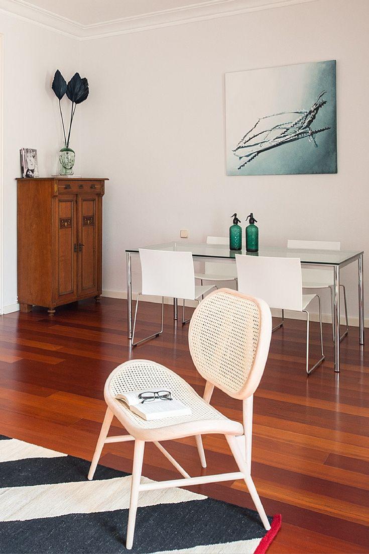 Modern u0026 classic home decor 22 best