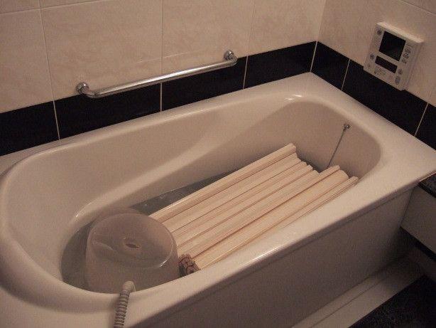 知らなかった!簡単にピッカピカになる「お風呂掃除」があった!もう恐くない、カビやガンコ汚れたち。