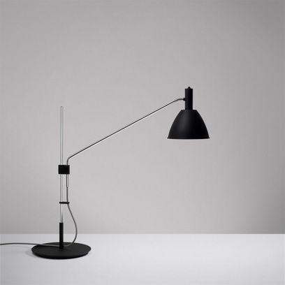 Lumini Bauhaus 90