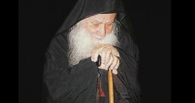 Μια προφητεία που πρέπει να δείτε (βιντεο) | O Kastoras