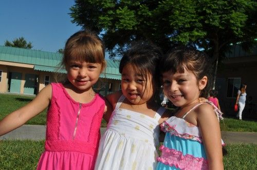 """Looking for a preschool could be overwhelming with the number of options available.Here are a few things to consider to make the decision making process simpler. By Dr. Sueling Chen  Ask yourself, """"What do I want for my child?"""" Understand your goals for your child, and consider each aspect of c"""
