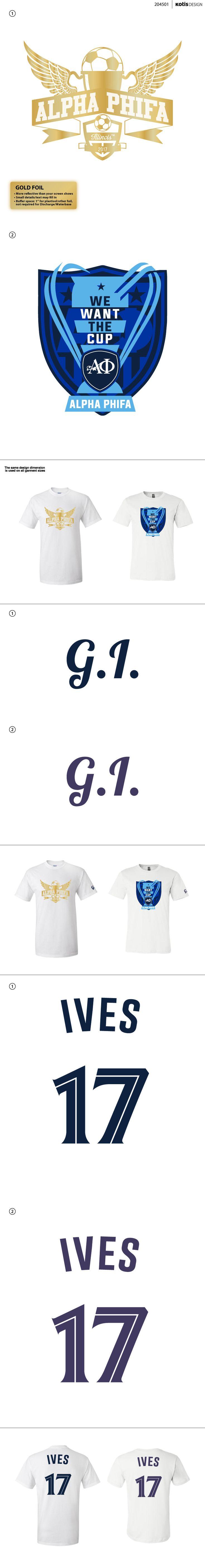 Uiuc Sports T Shirt Designs
