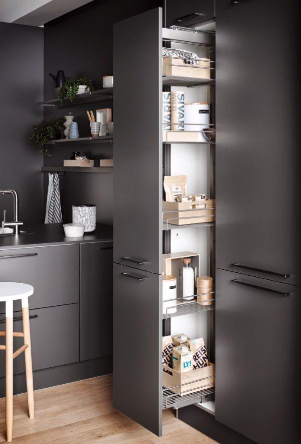 19 Hochschrank Küche 50 Cm Breit Bilder Die Besten 25 Hangeschrank