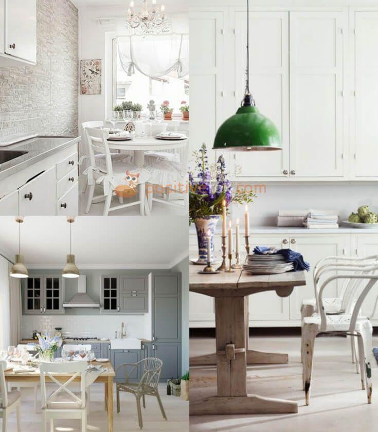Best 25 Provence Kitchen Ideas On Pinterest French