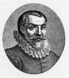 Willem Barentszis geboren in 1550 in het Friese dorp Formerum . Hij is overleden op zee in 1597. Hij vertrok met een aantal schepen naar het noorden. Bij het eiland Nova Zembla vroren de schepen vast en moest de bemanning zien te overleven.van de reddingsschepen bouwden ze een huis. Dat huis heten het behouden huis