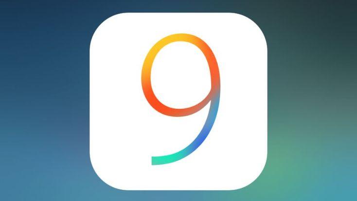 Apple disponibiliza versões Beta do iOS, OS X, WatchOS e tvOS
