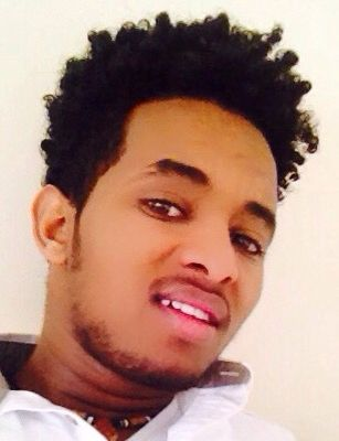 Habesha Swag Eri Boy Habesha Swag Pinterest Boys And