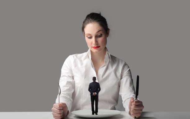 Πότε υπάρχει συναισθηματική κακοποίηση σε μια σχέση;