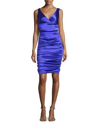 Neimans Designer Dresses