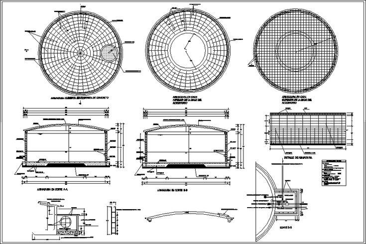 manual de instalaciones electromecanicas en casas y edificios