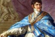 Fernando VII y su deformidad genital